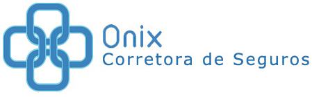 Onix Seguros